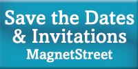 Magnet Street